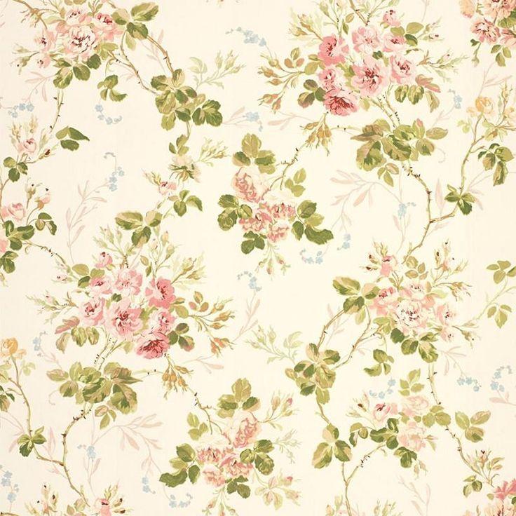 Best 25  Floral wallpaper iphone ideas only on Pinterest | Flower ...