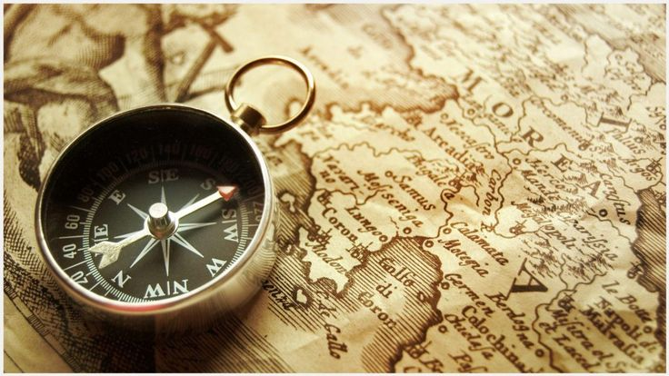 Map Compass Travel Wallpaper | map compass travel wallpaper 1080p, map compass travel wallpaper desktop, map compass travel wallpaper hd, map compass travel wallpaper iphone