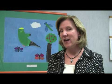 Betsy Stephenson, MD - Children's Physicians Omaha