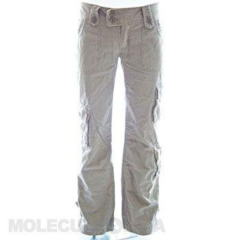 105$ Molecule Himalayan Hipster Pants - Women's Cargo Pants - Cargo Pants   Molecule.asia