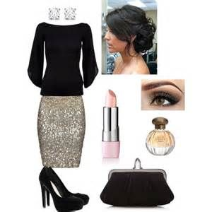 party outfits - Bing images