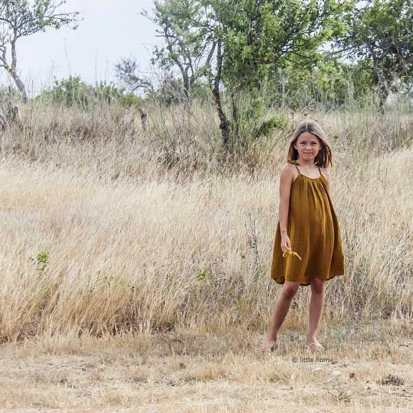 Exceptionnel Les 256 meilleures images du tableau Mode bébé - Mode enfant sur  ME68