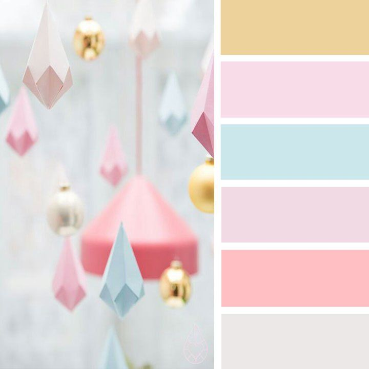 Pastel Color Palette: Best 25+ Peach Color Palettes Ideas On Pinterest