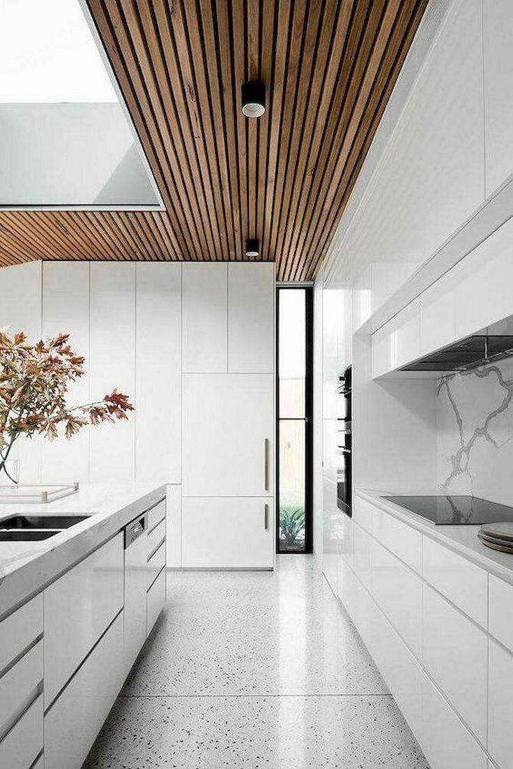 81 besten Inspiration for New Kitchens Bilder auf Pinterest ...