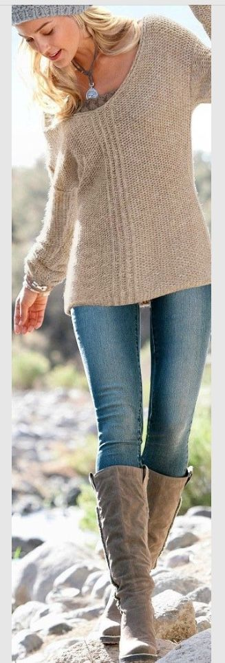 Stitch fix: this is my ideal outfit I could wear everyday to be comfy!