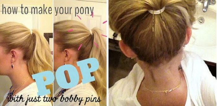 AD-Lazy-Gir-Hairstyling-Hacks-04