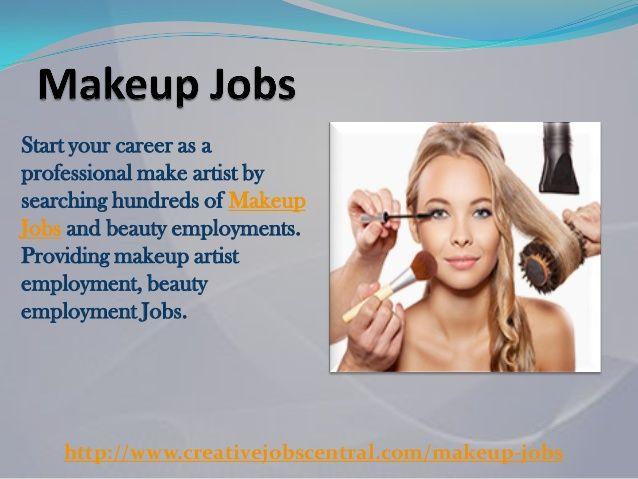 The Best 15 Pics Makeup Artist Job Los Angeles And View Makeup Jobs Makeup Makeup Artist