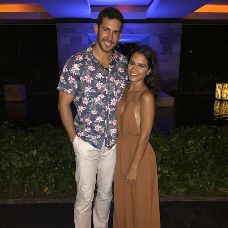 Bachelor in Paradise spoilers reveal which couples are going to make it on Season 4 and which pairs are going to break up by the end of theirattempt tofindlove on the ABC reality dating show. 'Bachelor in Paradise' spoilers: Couples' status and remaining episodes details revealed! #BachelorinParadise #BiP