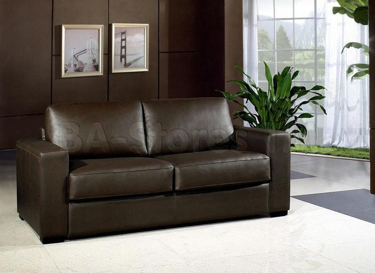 15 best images about Leather Couches on Pinterest