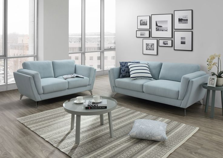 Turin by Discount Decor. Contact us 011 616 2026/8 or 081 407 5053 (Johannesburg, South Africa) #furniture #lounge #loungesuites #couch