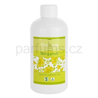 Saloos Make-up Removal Oil odličovací olej velké balení | parfums.cz