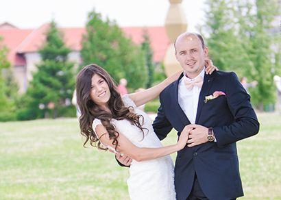 fotograf nunta e8abcde7