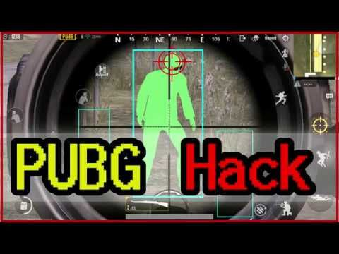 PubG Mobile Hack and Cheats That Work YouTube Android