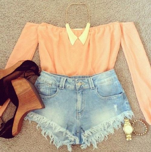 roupas da moda para adolescentes tumblr - Pesquisa do Google