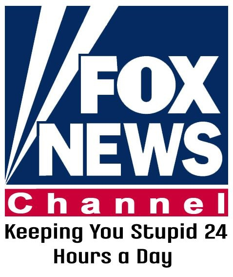 98 best Fox News makes it UP- F@#king Liars images on Pinterest - mutual consensus