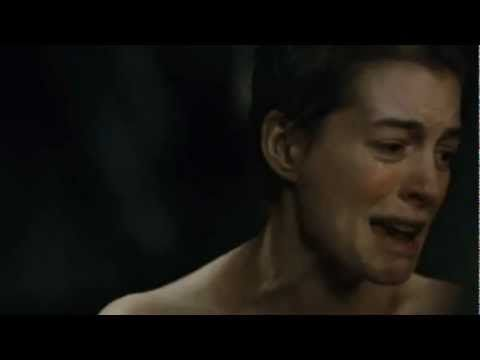 I Dreamed A Dream - Les Miserables-(Full Version) Lyrics - Anne Hathaway Best Supporting Actress, Academy Award Winner 2013
