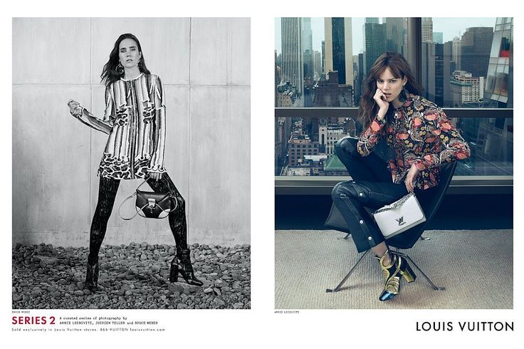 3282 Best Fashion 1 Images On Pinterest Burgundy Rugs