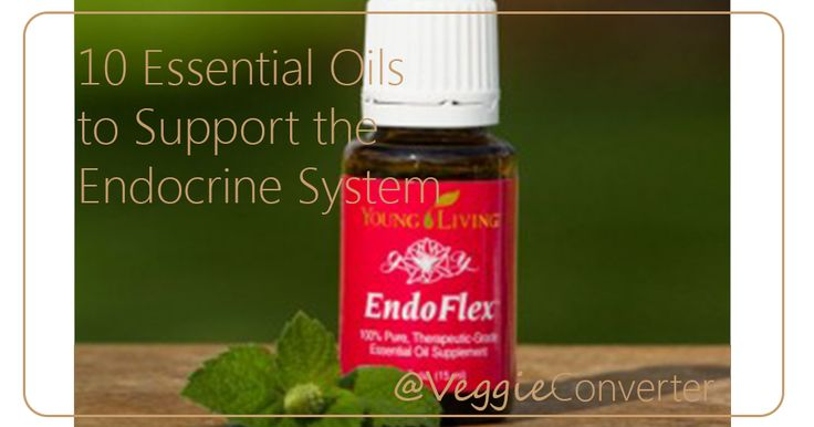 1000 Images About Lupus And Essential Oils That Help On