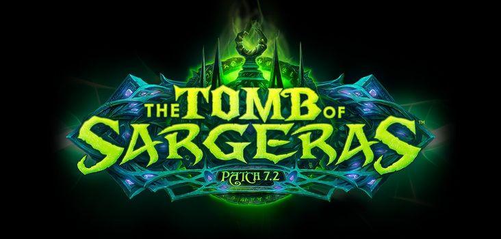 «Гробница Саргераса»: что ждет игроков в самом масштабном обновлении для World ofWarcraft http://kleinburd.ru/news/grobnica-sargerasa-chto-zhdet-igrokov-v-samom-masshtabnom-obnovlenii-dlya-world-of-warcraft/