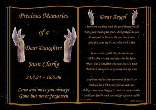 PERSONALISED-OCCASIONS-MEMORIAL-GRAVE-PLAQUE-DAUGHTER