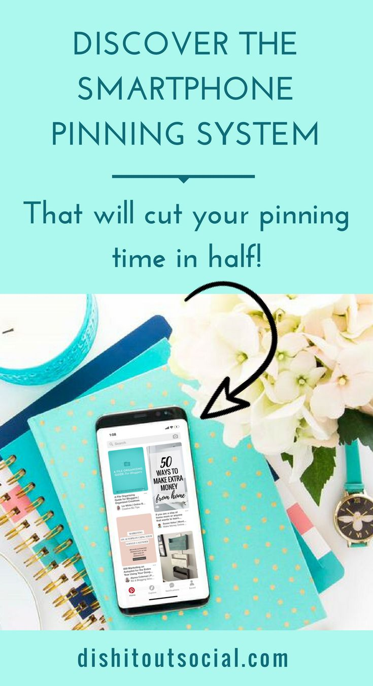 See how this manual pinning strategy tripled my traffic in only 30 days. There is a better way to manually pin without all the overwhelm. Using only your smartphone you can start a manual pinning strategy that will cut your pinning time in half. Great for busy bloggers that want to increase traffic to your blog without spending endless hours on Pinterest. #manualpinning #pintereststrategy #secretpinnersclub