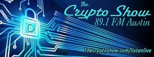 The Crypto Show Discusses Bitcoin Radio   The bitcoin industry has created a growingeconomy of businesses miners artists writers and radio broadcasts. One particular broadcast is the Austin-based The Crypto Show.It beganin 2013 highlighting the cryptocurrency community and its memorable moments.  Recently I chatted with the Crypto Show crew about how they got the show started and recent events. The guys gave us some insight to their recent Dash proposal the Free-Ross-A-Thon and all the fun…