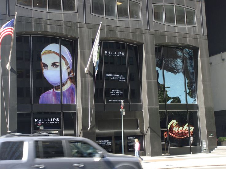 17 Best Images About Window Display Graphics On Pinterest