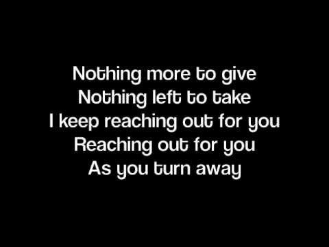 "As You Turn Away by Lady Antebellum  From Lady Antebellum's third album ""Own the Night""    No copyright intended, made simply for enjoyment.  I do not own this song or these lyrics    Enjoy!"