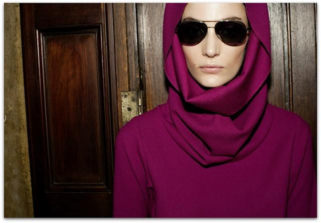 Victoria bechams collection, Hijabs & Co, karaca butik, tesettür, farklı tesettür, tesettür, muhafazakar