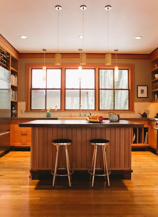 22 best kitchen without upper cabinets images on pinterest kitchen ideas kitchens and for the. Black Bedroom Furniture Sets. Home Design Ideas