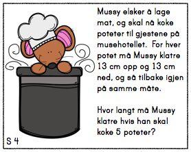 Skjermbilde-2015-08-30-kl.-10.37.21.png (278×222)