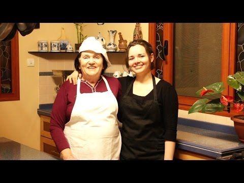 Старинный рецепт пончиков - Рецепт Бабушки Эммы - YouTube