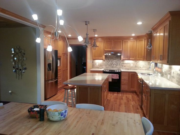 126 best counter images on pinterest kitchen remodeling quartz counter and bathroom ideas