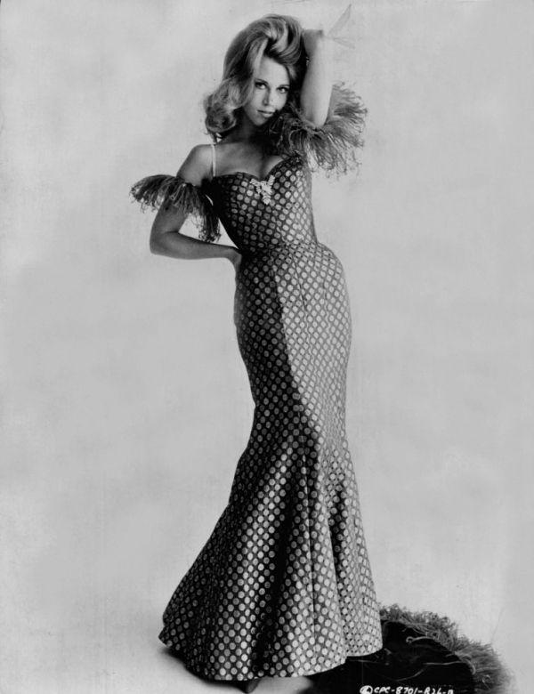 430 best Jane Fonda images on Pinterest