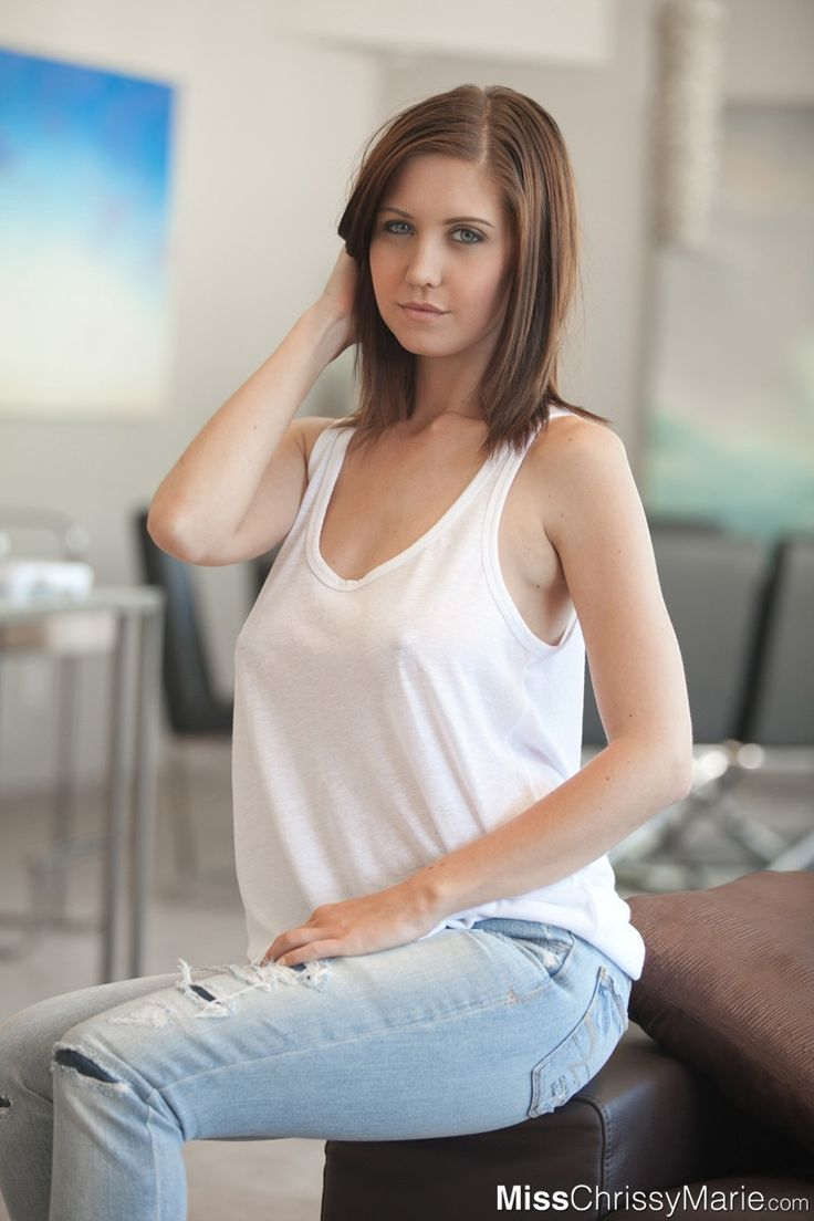 Chrissy Marie naked 215