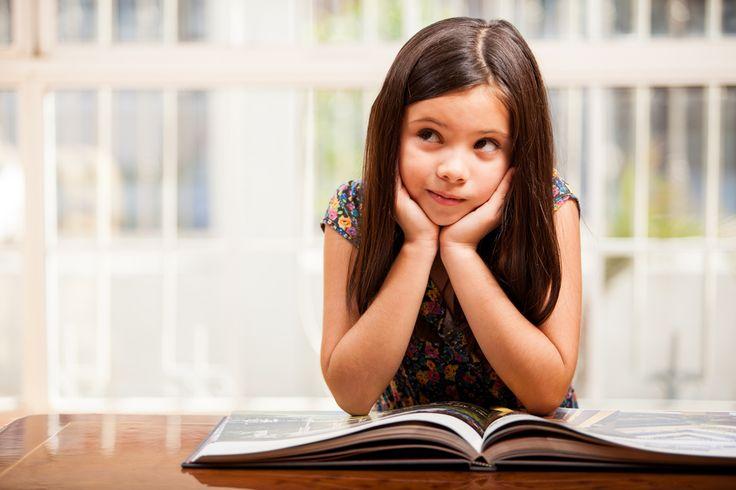 ADD (Attention deficit disorder) je porucha pozornosti, pri ktorej sa nevyskytuje fyzický nepokoj.