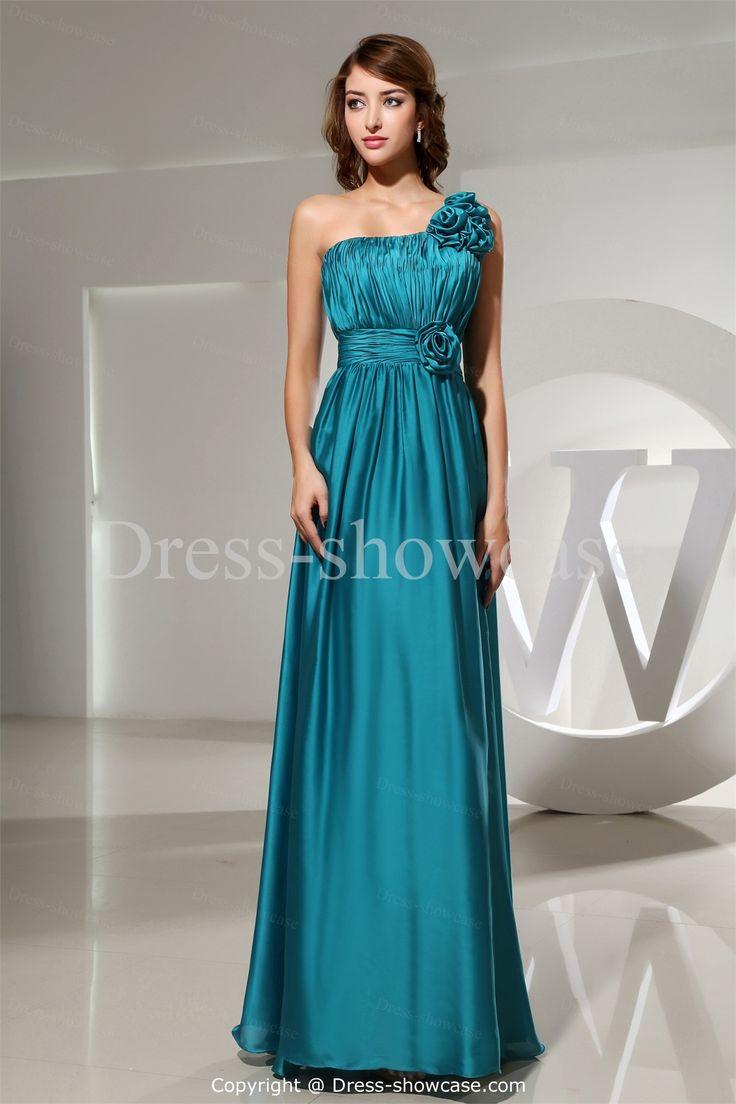 14 best Bridesmaid dresses images on Pinterest | Party dresses ...