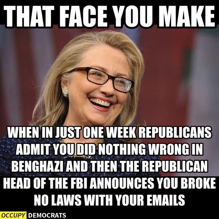 Quotes From A Vindication Of The Rights Of Woman: 77 Best Hillary Images On Pinterest