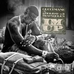 New mixtape from Gucci Mane Hosted by DJ Holiday