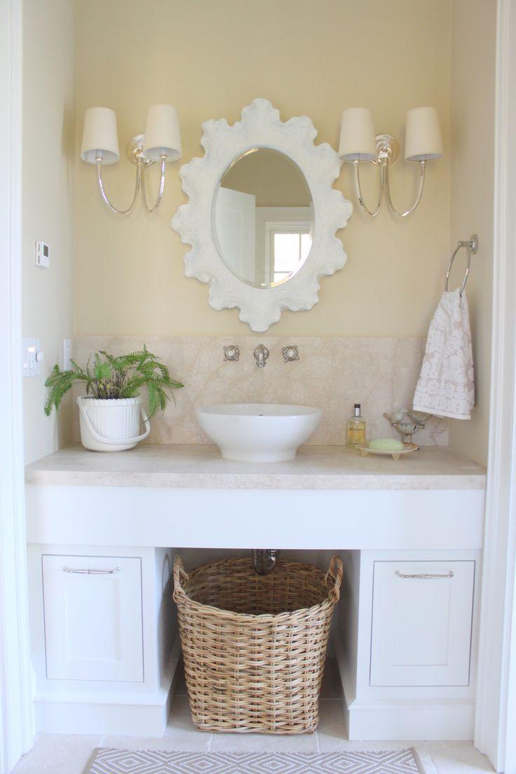 1536 best bathrooms images on pinterest bathroom ideas master beach house new construction beach style powder room boston molly frey design