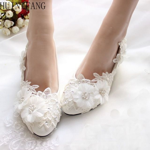 Top Best White Bridal Shoes Ideas On Pinterest Wedding Heels