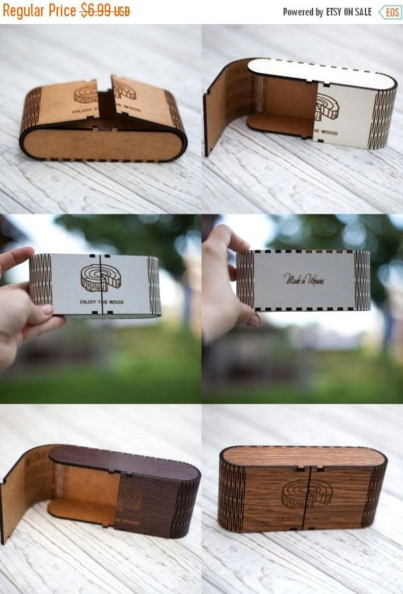 Custom Wooden Bow Tie Gift Box Best Man Groomsmen gift Wedding Gift Bag Birthday gift Package Present box & 47 best Bowtie Packaging images on Pinterest | Bowties Boxes and ... Aboutintivar.Com