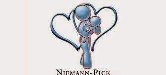 ΥΓΕΙΑΣ ΔΡΟΜΟΙ: Νόσος Niemann-Pick τύπου C -       Η έγκαιρη διάγν...
