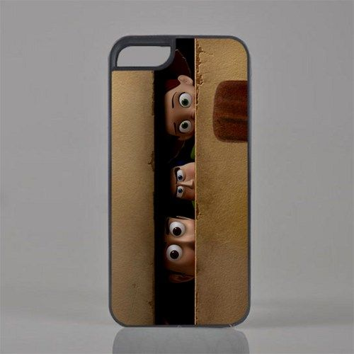 """iPhone 6 4,7"""" Case Our phone cases are available with either a black or white case body, and in hard plastic  FEATURES: ---------------------------------- * Material: Durable hard plastic * Top Qualit"""