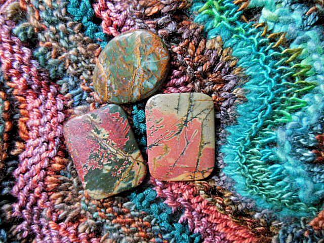 Knitting Wearable Art : Best jane thornley images on pinterest filet crochet