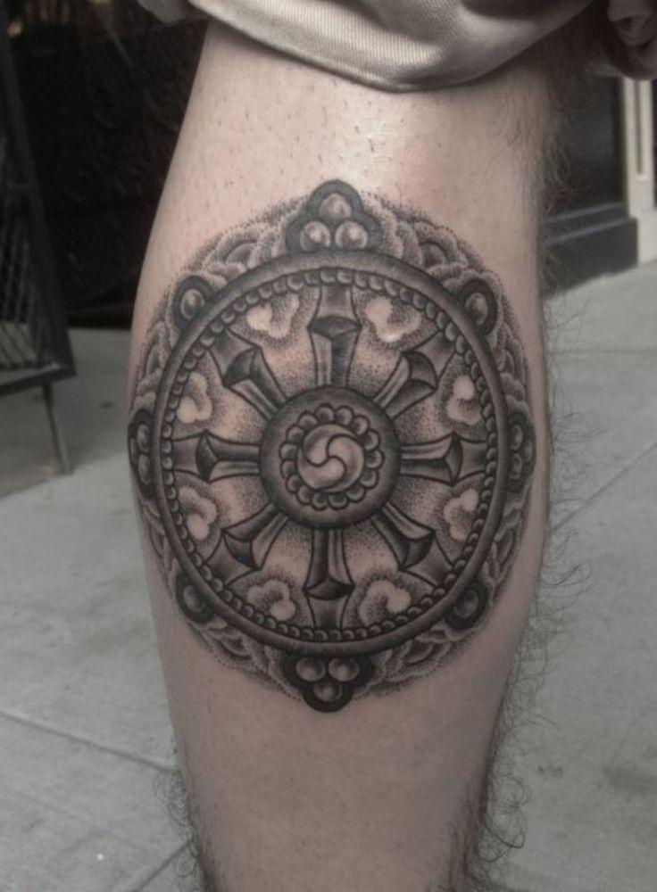 best 25 wheel tattoo ideas on pinterest ship wheel tattoo anchor tattoos and ship wheel. Black Bedroom Furniture Sets. Home Design Ideas