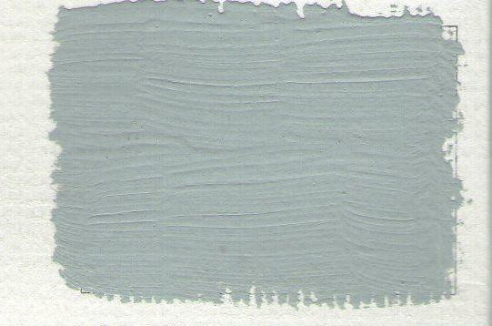 L'Authentique paints 23- veerse meer Krijtverf & kalkverf / Chalk paints & Lime paints http://www.lauthentique.nl