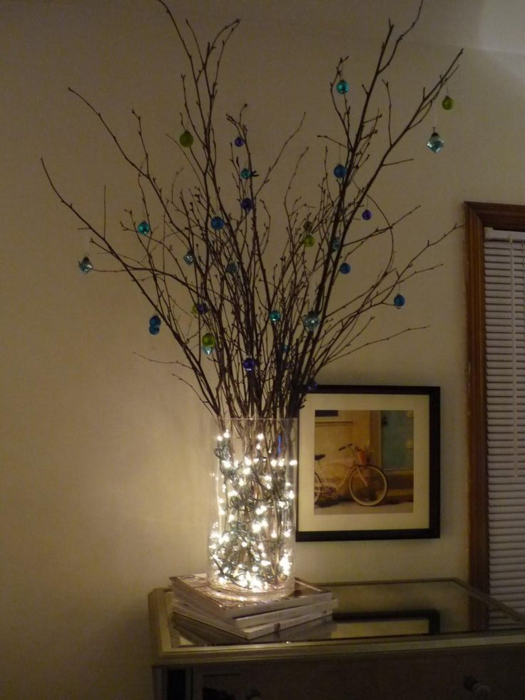 17 best ideas about pre decorated christmas trees on for Home decorations on sale