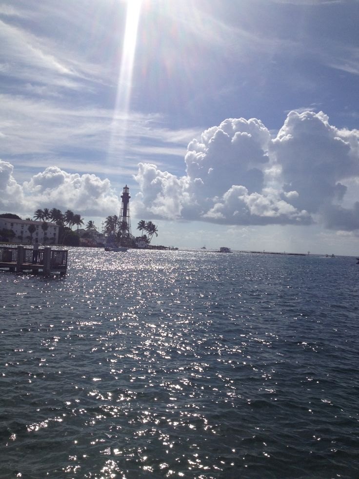 17 Best Images About Town Pompano Beach On Pinterest