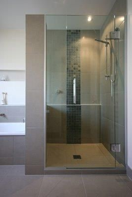 NZ Glass is well known in the market that offer stylish Glass Shower Enclosure in Auckland.